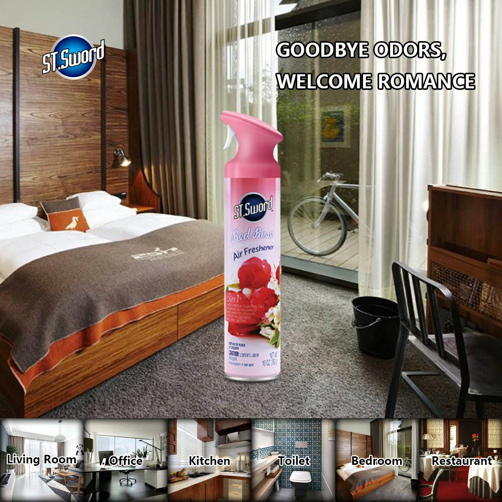 Large Room Air Fresheners, Large Room Air Fresheners Suppliers And  Manufacturers At Alibaba.com