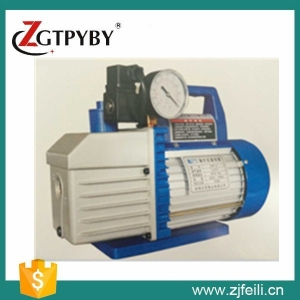 VP series rotary vacuum pump small electric vacuum pump ac vacuum pump