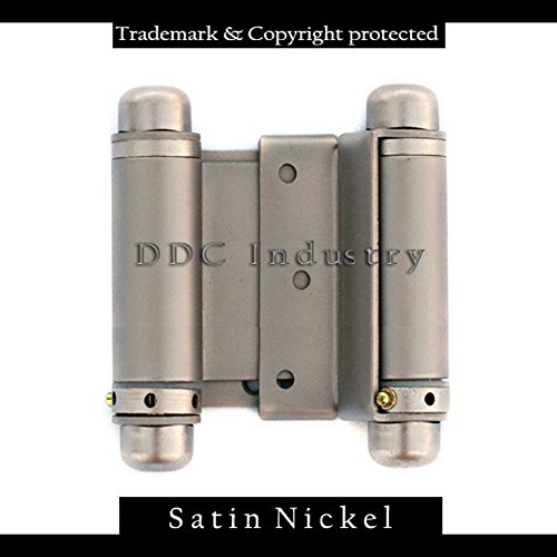Cheap Aluminum Storm Door Hinges Find Aluminum Storm Door