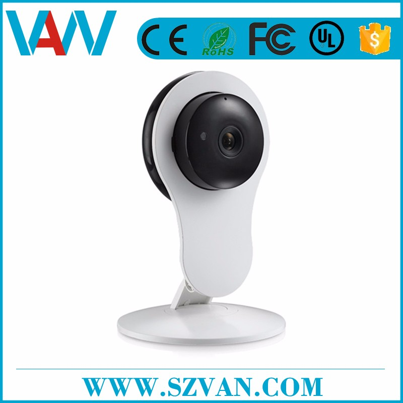 Chinese high quality live ip camera stream with long term service