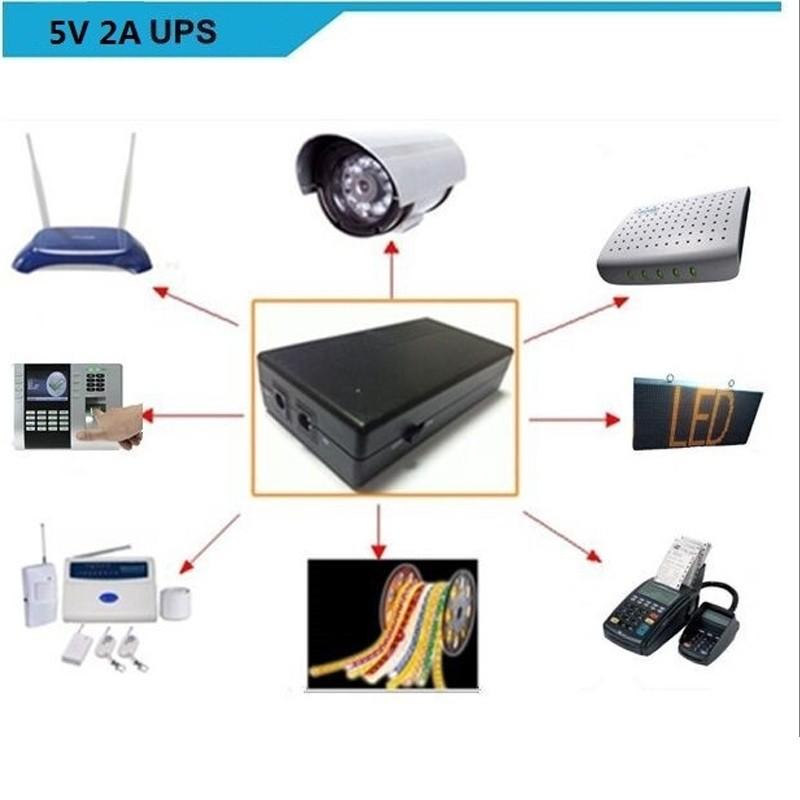 Zk7000 fingerprint reader