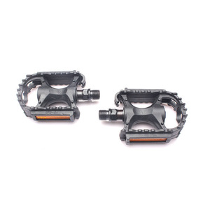 Bicycle Spare Parts Bike Pedal for Children Bike Kid Bike