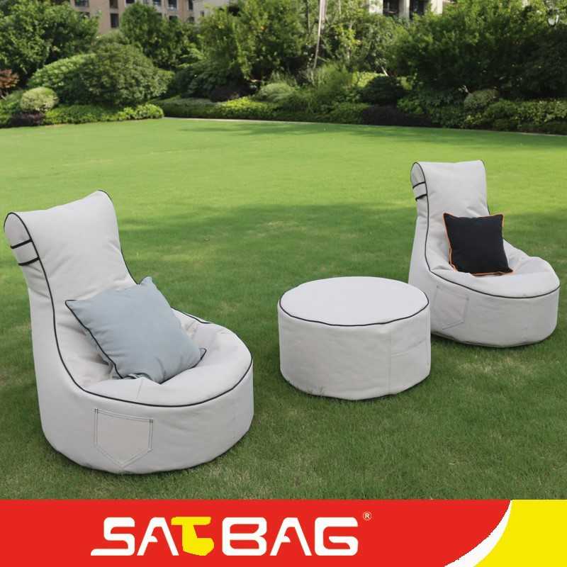 cheap cozy bean bags chairs for adults