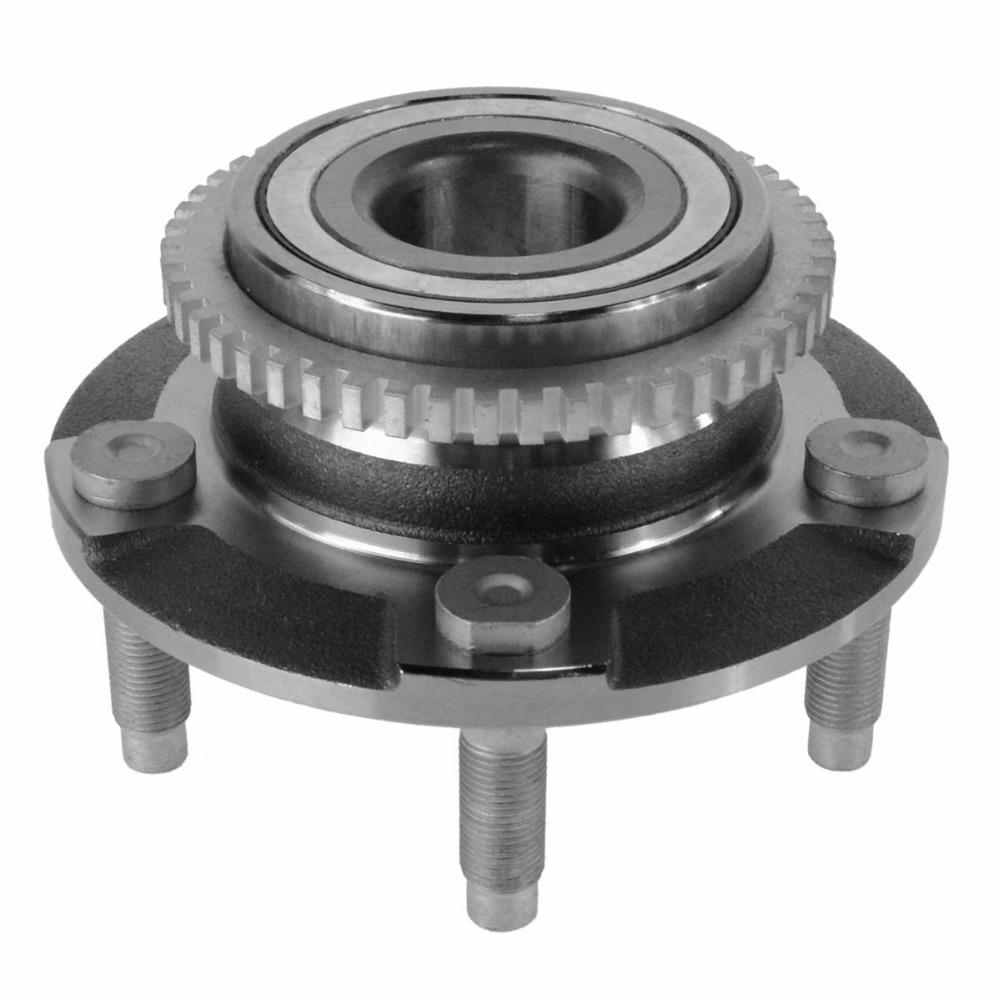 Popular Mazda Wheel Bearings-Buy Cheap Mazda Wheel