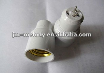Mr16 To E27 Adapter Socket