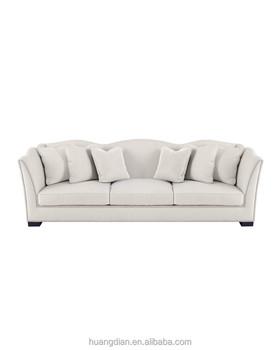 Modern Fabric Sofa Pakistani Furniture Lahore