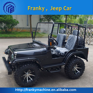 new machines jeep cherokee xj parts