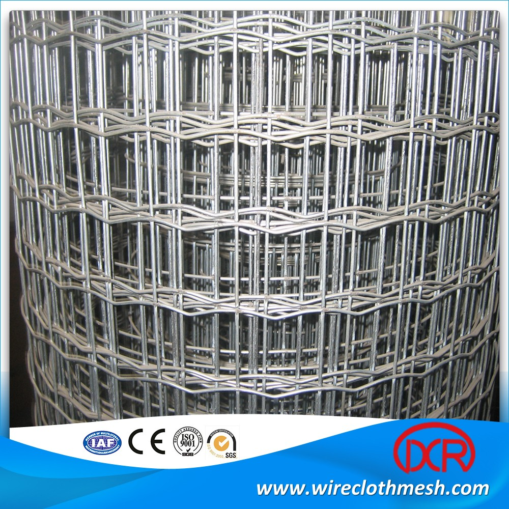 Strong Technology Pvc Coated 9 Gauge Welded Wire Mesh Fence - Buy ...