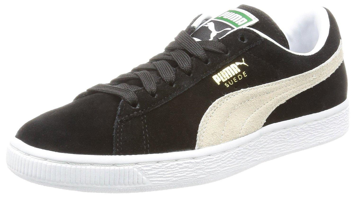 6584eb0d483 Buy PUMA Adult Suede Classic Shoe in Cheap Price on m.alibaba.com