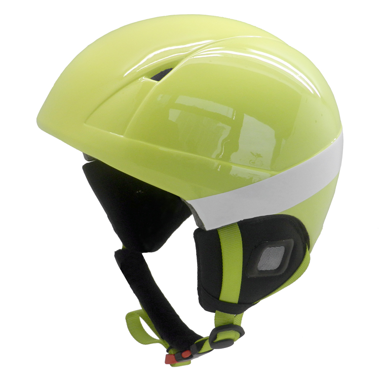 High Quality Snowboard Helmet 3