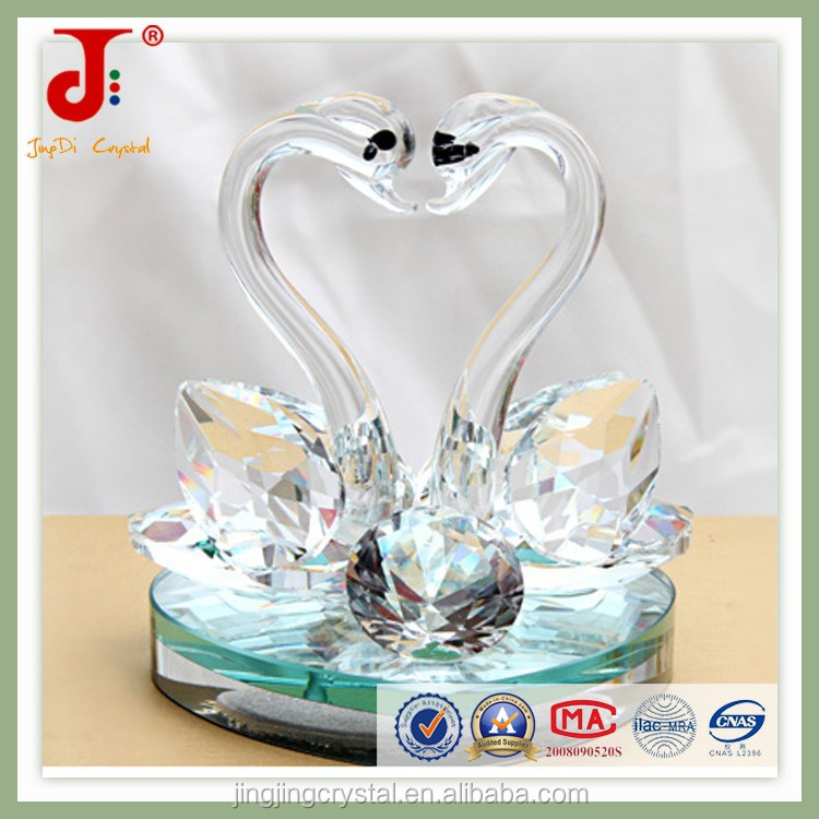 Best lovely crystal gifts for Girl friend