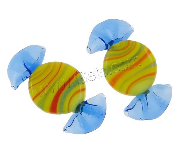 Gets.com lampwork cute little insects silicone 3d cake fondant decoration mold tools