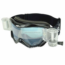 racing motocross goggle, ,MX goggles, motocycle goggles