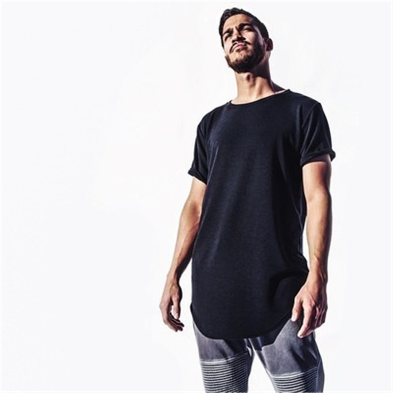 Big and tall discount clothing online