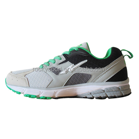 Running Sneakers Unisex Shoes Trainer Men and Women 2016 Fashion Sport Shoe Running Shoes HT-101864-002