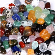 Bulk Wholesale Colore <span class=keywords><strong>Misto</strong></span> <span class=keywords><strong>Tumbled</strong></span> <span class=keywords><strong>Stones</strong></span> Display