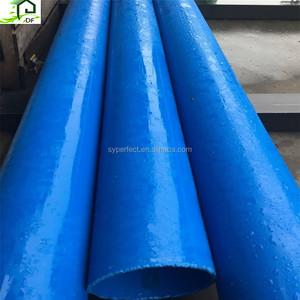 Finolex PVC Pipe Price