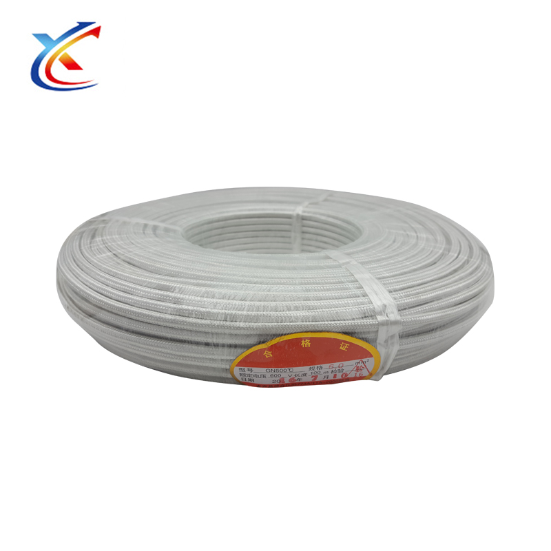 Roofing Wire Wholesale, Wire Suppliers - Alibaba