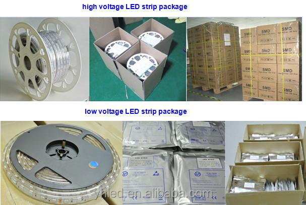 China Led Suppliers Illume Lights Led Strip New Led Window Lights ...