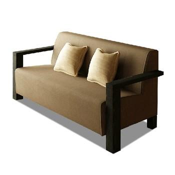 Shenzhen Furntirue Teak Wood Sofa Set Designs - Buy Teak Wood Sofa Set  Designs,Wood Furniture Design Sofa Set,Simple Wooden Sofa Set Design  Product on ...