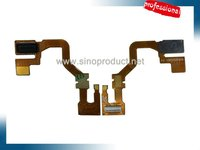 Mobile phone flex cable for motorola nextel i855