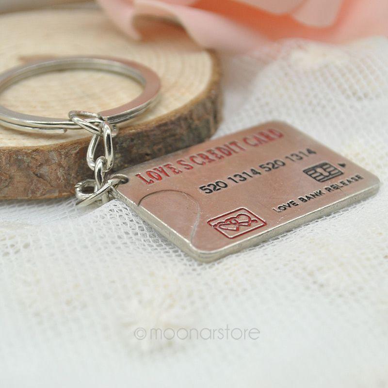 popular items for key - photo #44
