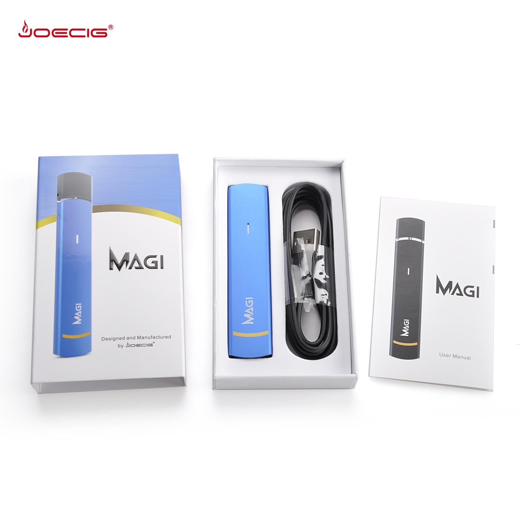 Oem/odm Vaporizer Smoking Vape Pod E-cigarette Custom Myle Vape - Buy Myle  Vape,Vape Pen Battery,Vape Product on Alibaba com