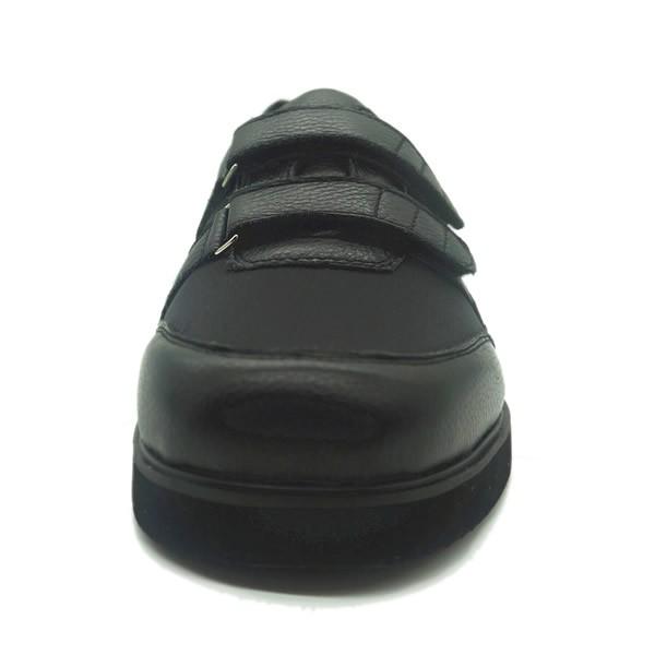 Pies Diabético Para Zapatos De La Aprobación Hinchados Fda Médico 8nOmN0vwy