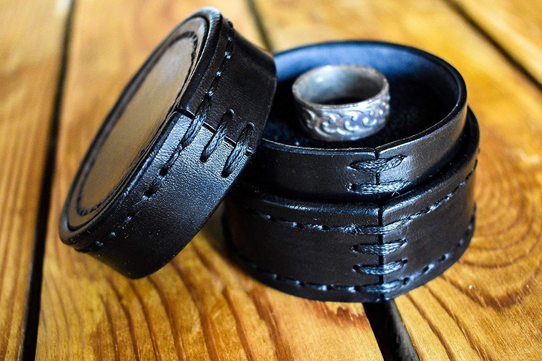 Cheap Pandora Leather Jewelry Box Find Pandora Leather Jewelry Box Deals On Line At Alibaba Com