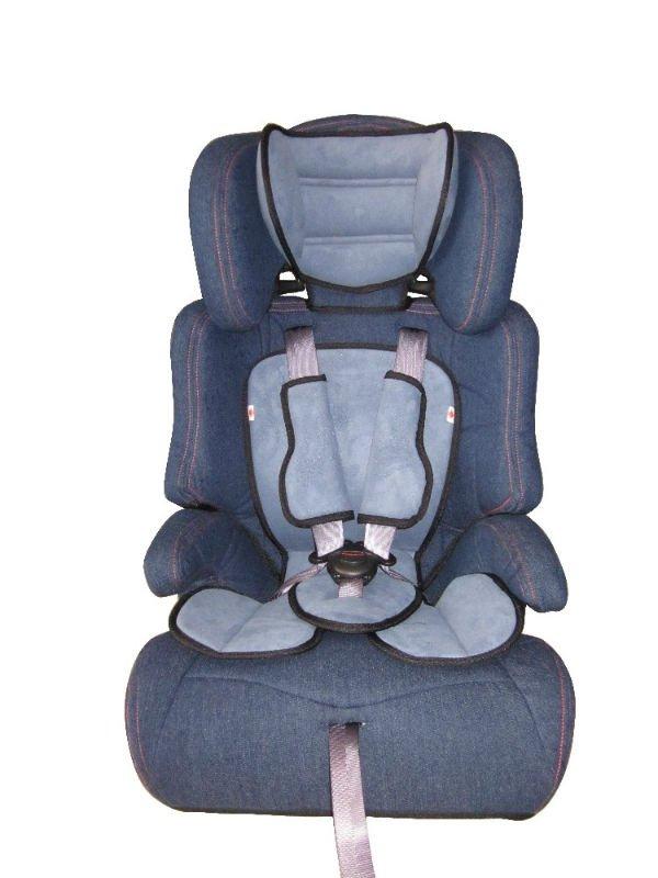 Recaro Sport Seats, Recaro Sport Seats Suppliers And Manufacturers At  Alibaba.com