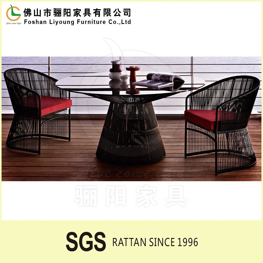 2015 Year Manufacturers Direct Sales Wonderful And Comfortable Restaurant Sets Unique Features Contemporary Restaurant Furniture