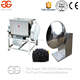 CE Approved High Quality Milky Tea Tapioca Pearl Maker/Popping Boba Making Machine