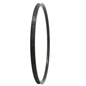"29"" MTB Carbon Rim MR01 Carbon clincher tubeless carbon rim"