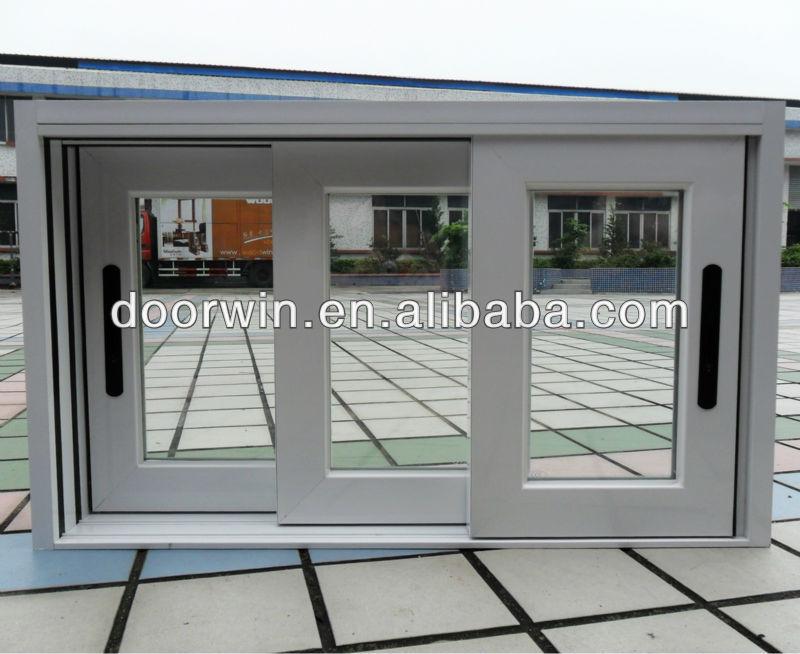 3 panel window door aluminium panel sliding windows with msquito screen view window doorwin product details from guangzhou topbright building materials