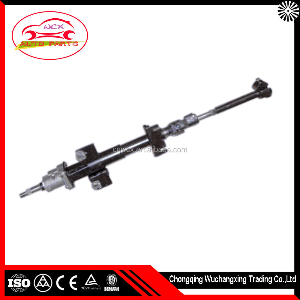wholesale chery auto parts Chery QQ&Q3 Steering column with universal joint cardan joint