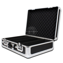 custom musical instrument cases To Fit 100 CD's