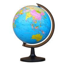 Best selling OEM quality globe world in many style