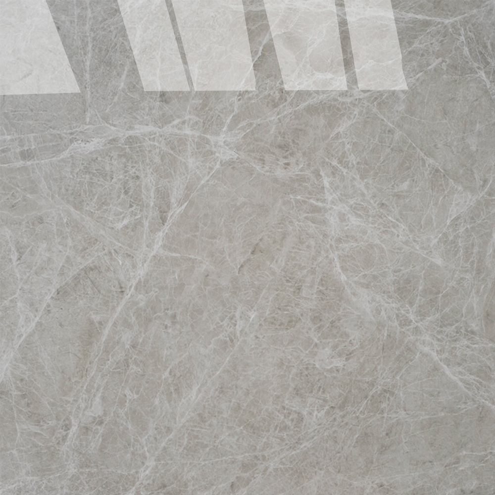 ceramic tile dubai/porcelain tile manufacturers/synthetic marble tile