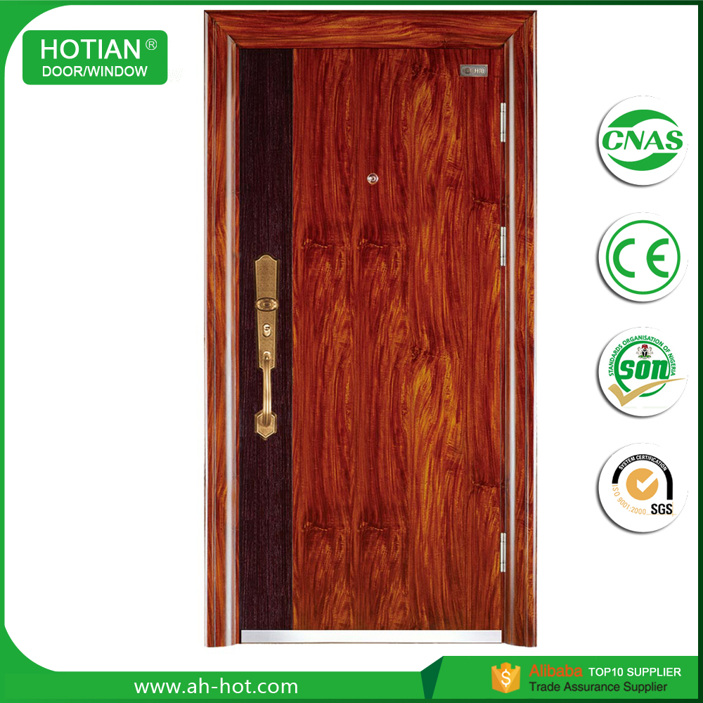 Bulletproof Entry Doors Bulletproof Entry Doors Suppliers and Manufacturers at Alibaba.com  sc 1 st  Alibaba & Bulletproof Entry Doors Bulletproof Entry Doors Suppliers and ...