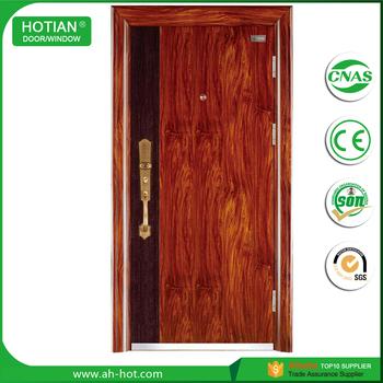 Top Selling Fire Rated Glass Doors Bulletproof Entry Doors ...