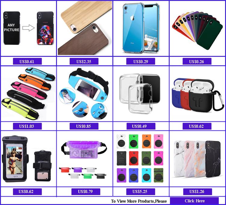 Bling Bling Mode Goud Marmer Tpu Mobiele Telefoon Case Voor Iphone X