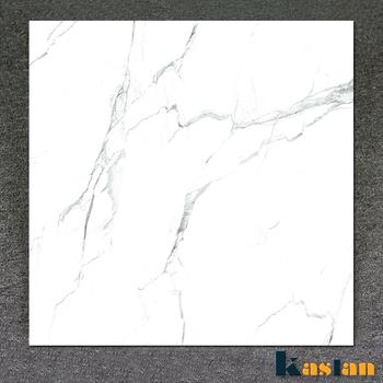 600x600 Carrara White Porcelain Tile Cream Polish Italian Ceramic Floor  Tiles Price - Buy Carrara White Porcelain Tile,Italian Ceramic Tiles