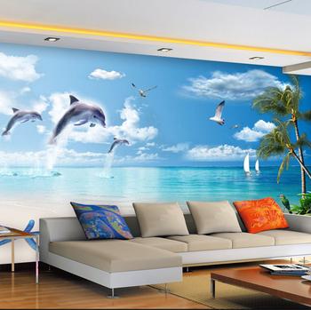 Dinding Dapur Kamar Mandi Dinding Ruang Tamu 3d Wallpaper Penggunaan Rumah Buy Ruang 3d Wallpaper 3d Wallpaper Rumah Dapur Dinding Kamar Mandi Dinding Ruang Tamu 3d Wallpaper Rumah Product On Alibaba Com