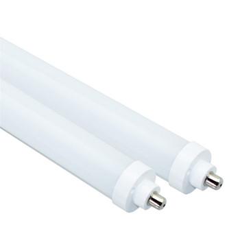 Ultra Bright Epistar 1200mm Led Tube 18 20 22 24 Watt Led Tubular