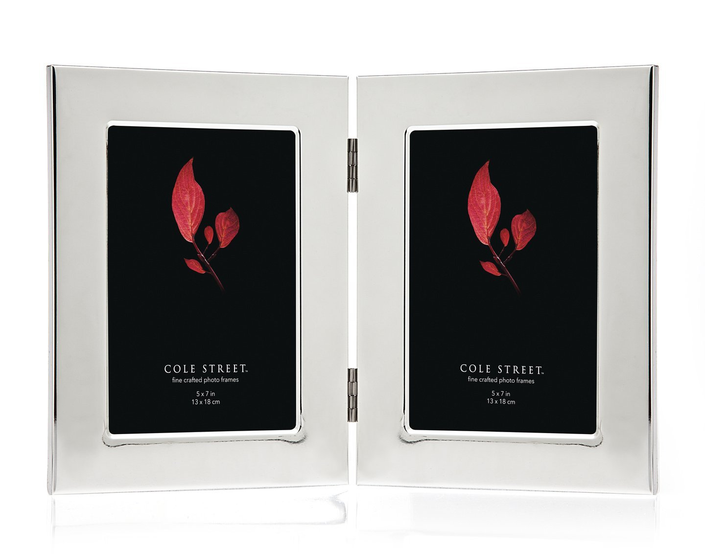 Cheap Double Photo Frame 5x7, find Double Photo Frame 5x7 deals on ...