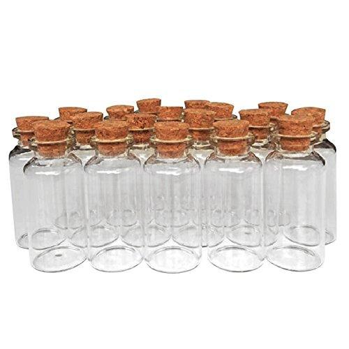 784d4e81bfd8 Cheap Mini Glass Bottles Cork, find Mini Glass Bottles Cork deals on ...