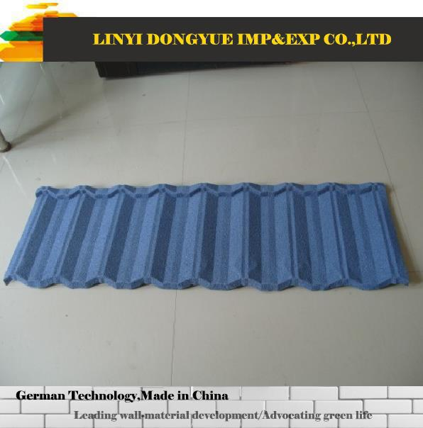 workshop use stone coated tile for roof harvey tile workshop use stone coated tile for roof