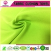 Cheap china wholesale double side brushed super microfiber suede fabric for towel