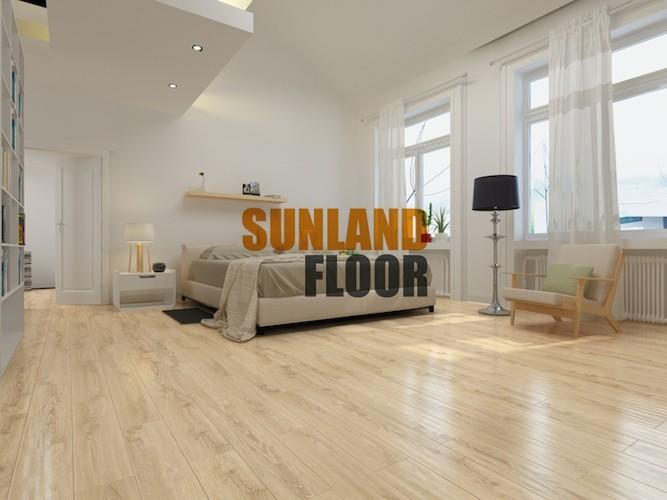 laminate outdoor patio flooring waterproof laminate flooring lowes waterproof laminate flooring