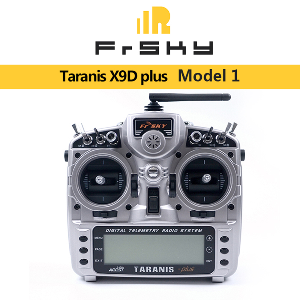 rc helicopter wholesale supplier with Frsky Taranis X9d on Wl toys 5ch rc die cast mini car new design rc car 9777 as well Frsky Taranis X9d together with Quadcopter Drone Propel moreover Wholesale  anche Rc Helicopter 2 4G 60067316498 additionally SYMA X5C rc quadcopter spare parts usb cable charger for helicopter syma USB cable charger Wire Plug Charging Line X5C Charger.